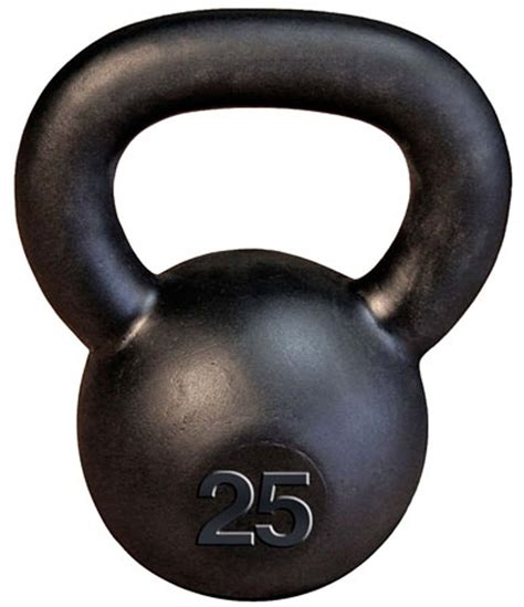 kettlebell lb kettlebells accessories weightlifting sports cannonsports