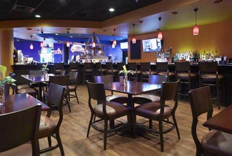 The 10 Best Restaurants Near Island Resort & Casino