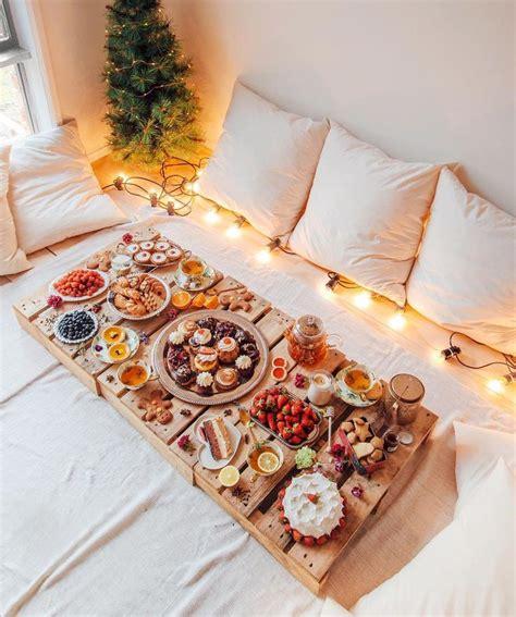 Indoor Picknick best 25 indoor picnic ideas on