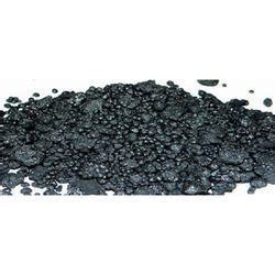 petroleum coke manufacturers suppliers exporters  petroleum cokes