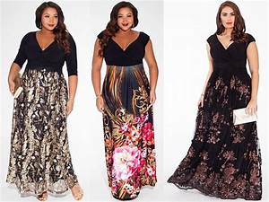 plus size floral patterned beach wedding guest With beach wedding guest dresses plus size
