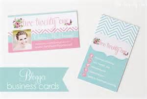 visitenkarten beispiele design business cards