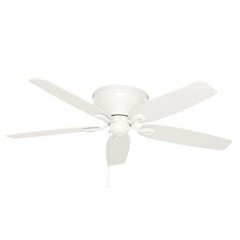 casablanca first home ceiling fan casablanca durant 54 in indoor snow white ceiling fan