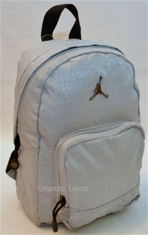 nike air backpack toddler preschool boy gray small 480 | 664415188 o