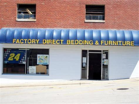 factory direct bedding furniture quincy il 62301 217