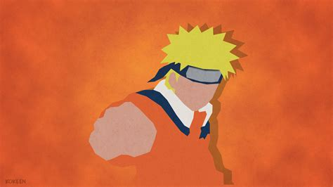 Top Free 4k Naruto Backgrounds