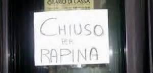 Orari Popolare Novara Rainate Due Banche A Noli E Savona Genova Repubblica It