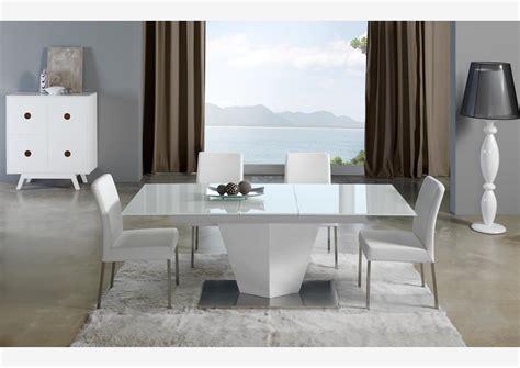 etagere murale metal cuisine acheter votre table moderne pied central croix laquée