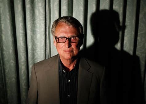 mike nichols age director mike nichols dies at age 83 nbc news