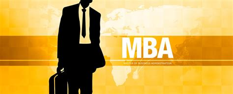 master  business administration mba sol