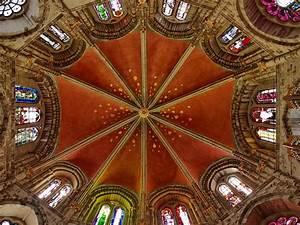 Köln Bilder Kaufen : st gereon in k ln foto bild architektur sakralbauten innenansichten kirchen bilder auf ~ Markanthonyermac.com Haus und Dekorationen