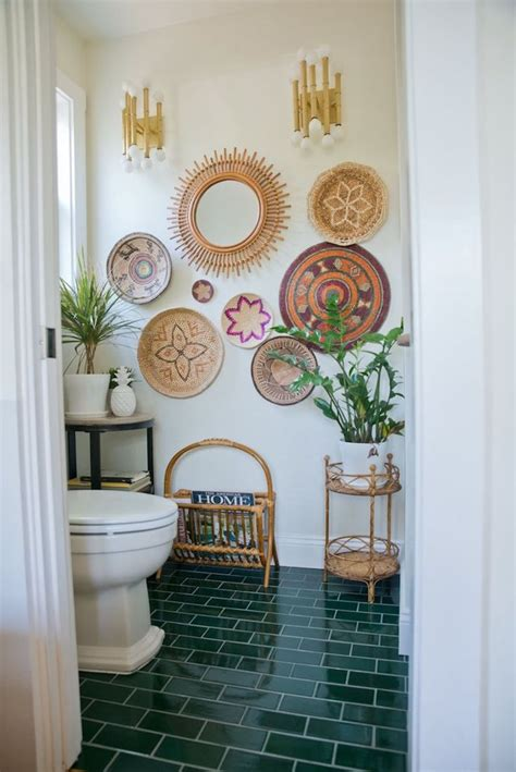 Explore all of the stylish wall decor kirklands.com has to offer! 1001 + Ideas for Amazing Bathroom Wall Decor Ideas for Every Taste