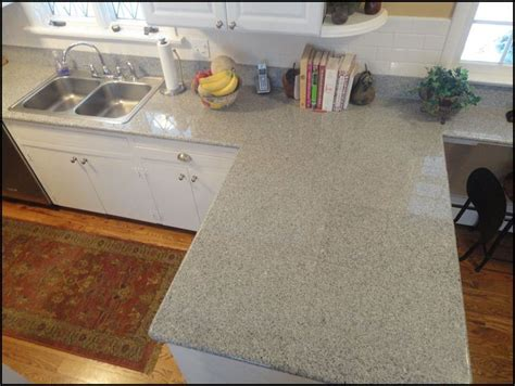 kitchen countertop tile large tile countertop looks like slab diy 1015