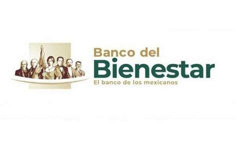 Banco del Bienestar en Nuevo Leon – Oficinas, teléfonos y ...
