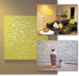 Diy easy wall art projects blukatdesign handmade