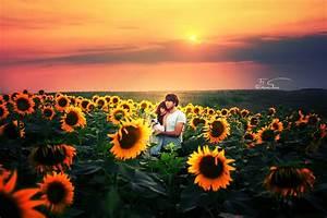 Wonderful life by iNeedChemicalX on DeviantArt  Wonderful