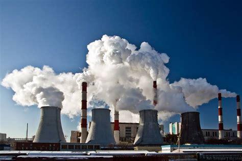 Возобновляемые источники энергии виэ — определение и её источники узнай что такое