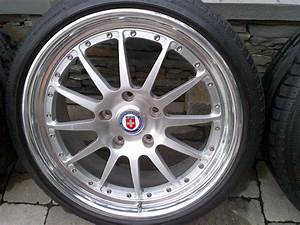 Who S Perfect Sale : hre wheels for sale 19 39 perfect fit for 993tt cars w tires 315 39 s rennlist porsche discussion ~ Watch28wear.com Haus und Dekorationen