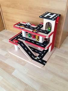 Kinderschaukel Holz Selber Bauen : die besten 17 ideen zu spielturm selber bauen auf pinterest selbst bauen kinderspielhaus ~ Markanthonyermac.com Haus und Dekorationen
