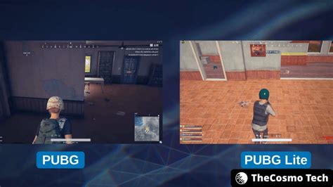 pubg lite for pc review and features thecosmotech