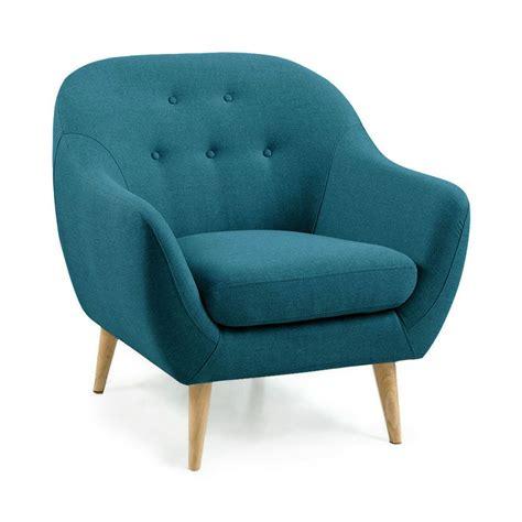 canape de jardin en bois fauteuil scandinave capitonné cirrus drawer