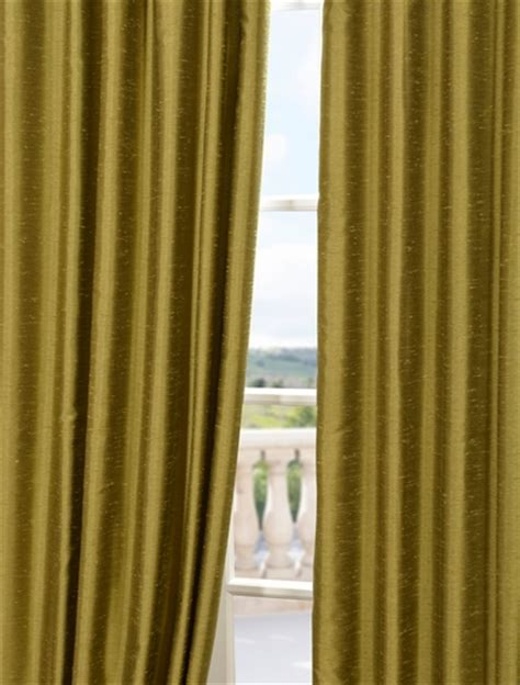 Chartreuse curtains : Furniture Ideas   DeltaAngelGroup