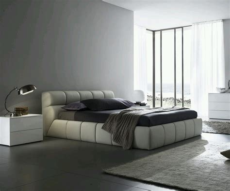 the stylish ideas of modern bedroom furniture on a budget modern furniture modern bed designs beautiful bedrooms