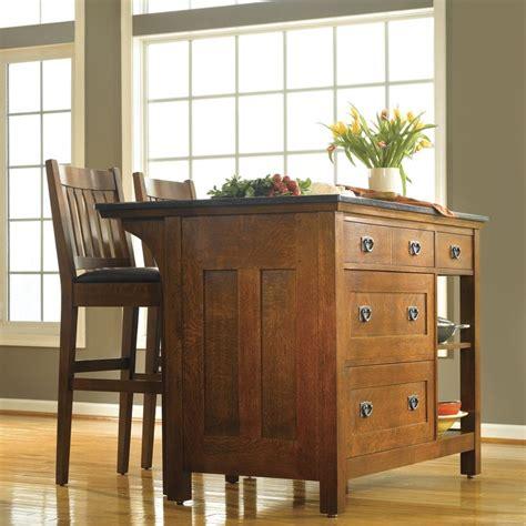 stickley kitchen island 48 best stickley furniture mission collection 40 sale