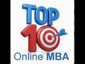 accredited online mba programs | online mba accredited ...