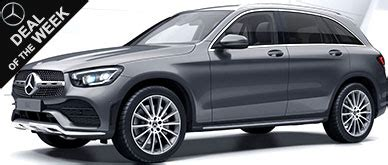 Glc class leasing specials, offers & prices. Mercedes GLC 300d 4Matic AMG Line Premium - Lease Not Buy