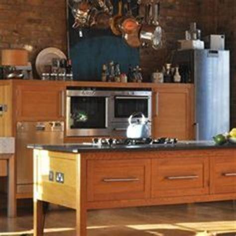 oliver kitchen design 23 best images about oliver kitchen on 4890