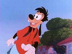 Max Goof - Disney Wiki