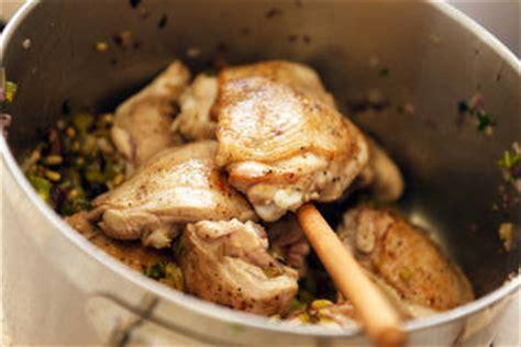comment cuisiner un lapin comment cuisiner le lapin 28 images comment cuisiner