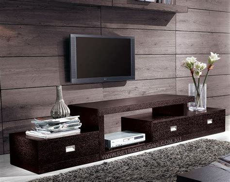 tv rack design 1000 ideas about modern tv cabinet on tv cabinets tv stands and tv cabinet design