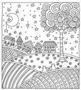 Para Colorear Dibujos Quartoknows Guardado Desde Mandalas Imprimir Pintar sketch template