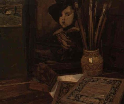 Nature Morte Velasquez Pierre Roy