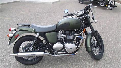Triumph Scrambler Motos T Motocicleta Clsica