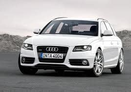 owners manual    audi  owners