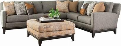 Furniture Sofa Mobilier Comandă Clipground Brothers