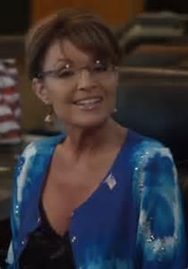 Hot Sarah Palin