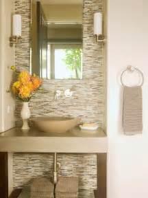 neutral color bathroom design ideas powder glass mosaic tiles and neutral bathroom