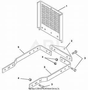 Diagram  Cm Hoist Wiring Diagrams Model H Full Version Hd