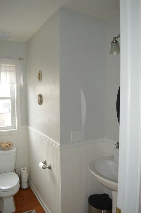 sherwin wiliams crushed paint colors in out of the home paint colors for home sherwin
