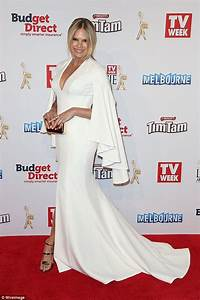 Sonia Kruger fails to show up at Tracey Jewel's book ...