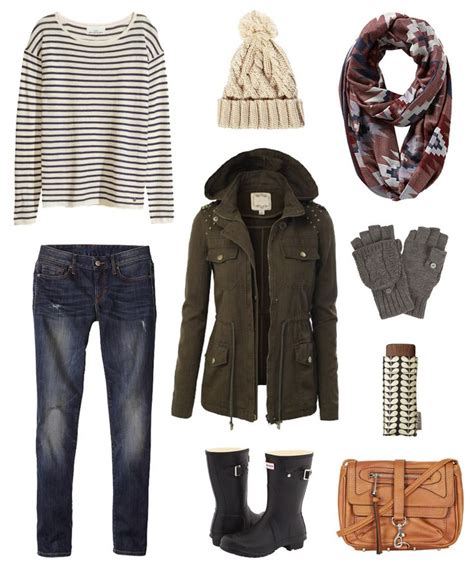 93 best Rainy Day Wear images on Pinterest | Rainy day outfit for fall Winter style and Outfits ...