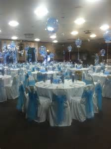 wedding centerpiece rentals tabletop centerpieces balloons at it 39 s my party
