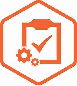 Software Testing Online Test | Tutorial | Training