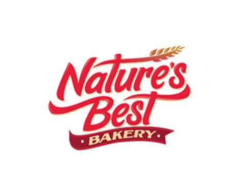 bakery logo design 25 delicious bakery logo designs web graphic design