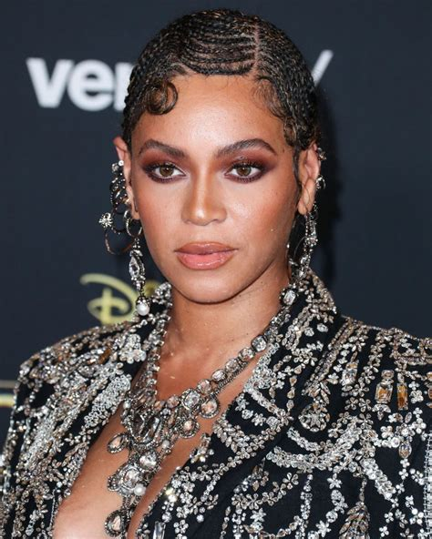 Beyonce Cleavage   The Fappening. 2014-2020 celebrity ...