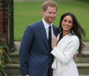 Prince Harry Bio - Affair, Married, Wife, Net Worth ...